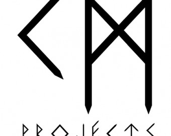 CMPROJECTS_LOGO_1 (1)