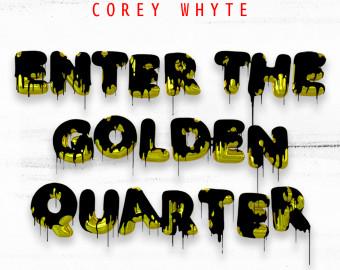 CP-Golden-Quarter-1080x1080-v1 (2)