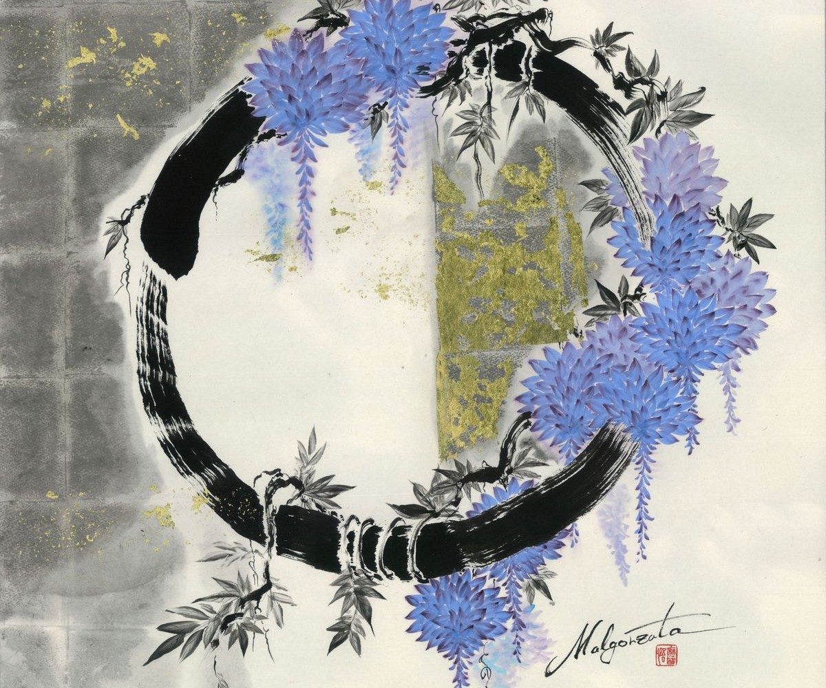 enso-wisteria-mo