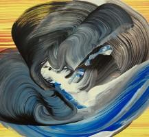 Flip & Curl 11