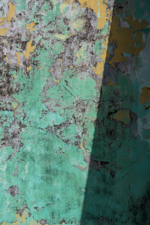 """Krio Sierra Leone, 2017 Unframed inkjet print 20x30"""""""