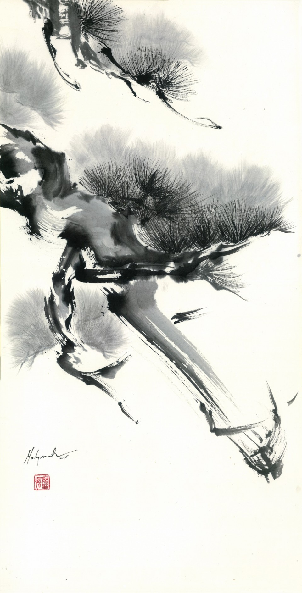 mo-pinetree