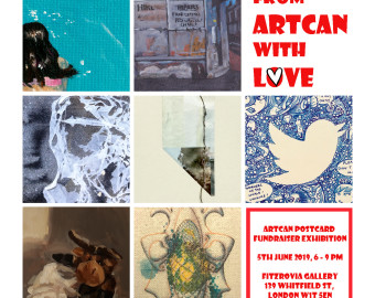 Promo Flyer_From ArtCan With Love 2019_Low