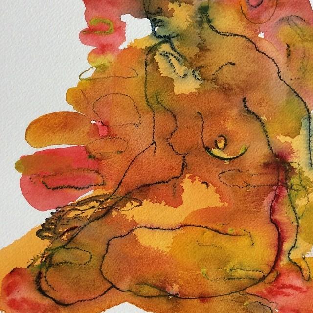 Untitled - Zlatena Atanasova